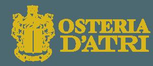 OSTERIA d'ATRI